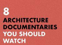 هشت موردی که معماران بهتر است ببینند…