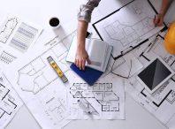 روش های صحیح مطالعه و  انجام پروژه های عملی (ویژه دانشجویان معماری)