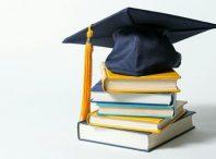 مشاوره تحصیلی برای دانشجویان معماری